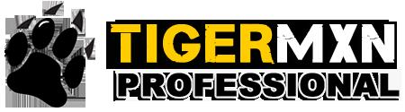 Tiger MXM - Professional