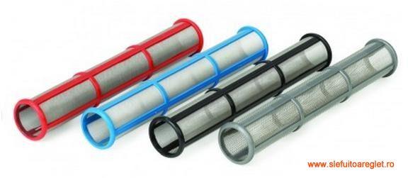 filtre pompa glet
