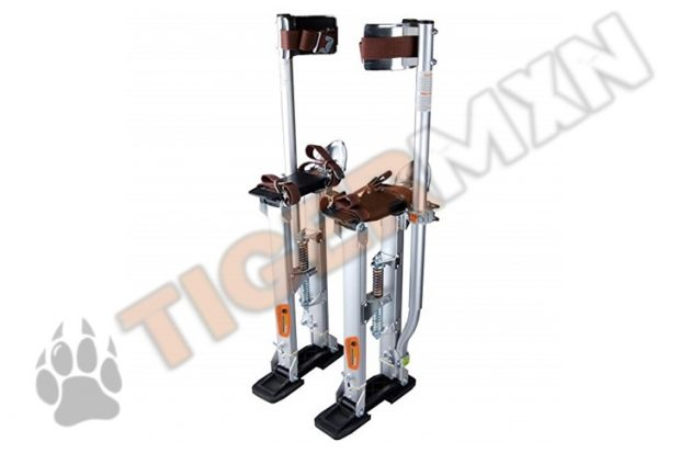 extensii picioare aluminiu