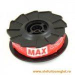 AX-MAX-TW90504