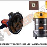 masinadecopertat+aspirator